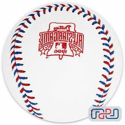 Rawlings 1996 MLB All Star Official Game Baseball Philadelph
