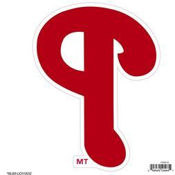 Baltimore Orioles Car Refrigerator Magnet, MLB Licensed Logo