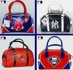 Philadelphia Phillies PURSE Handbag NEW Tote Bag Licensed ML