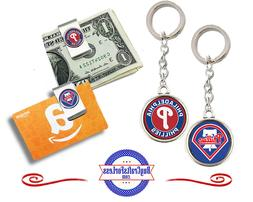free design philadelphia phillies money gift card