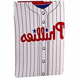Game Buddy MLB Baseball Philadelphia Phillies Team Stretchab
