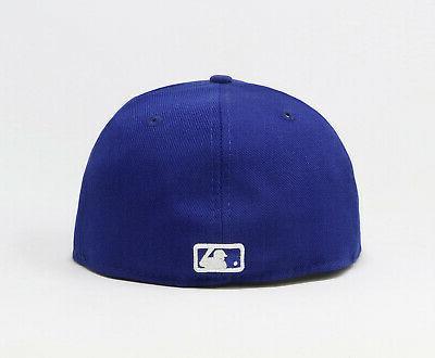 New MLB Hat