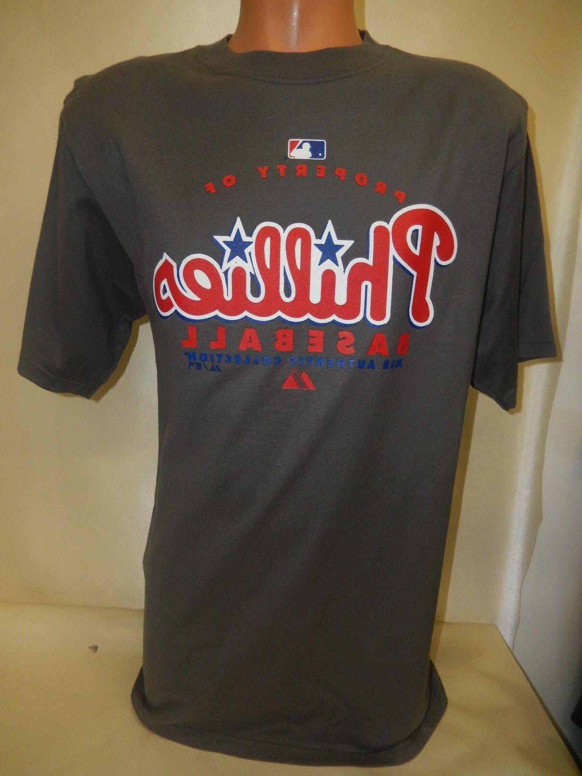 9601 58 mens philadelphia phillies authentic jersey