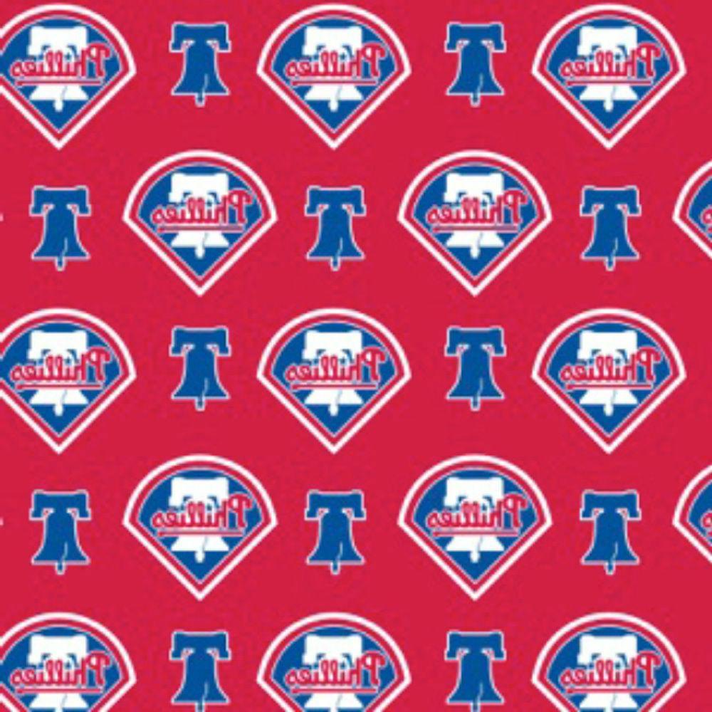MLB Philadelphia Window W x L