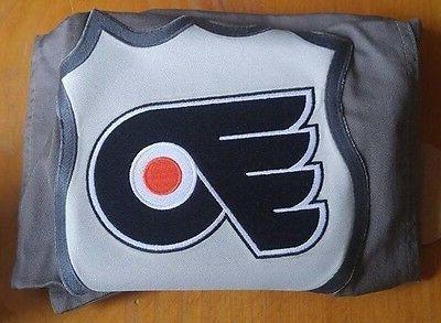 mlb patch standard pillowcase philadelphia phillies brand