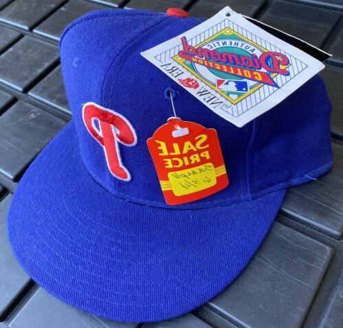 NWT Philadelphia Phillies Era Model Diamond