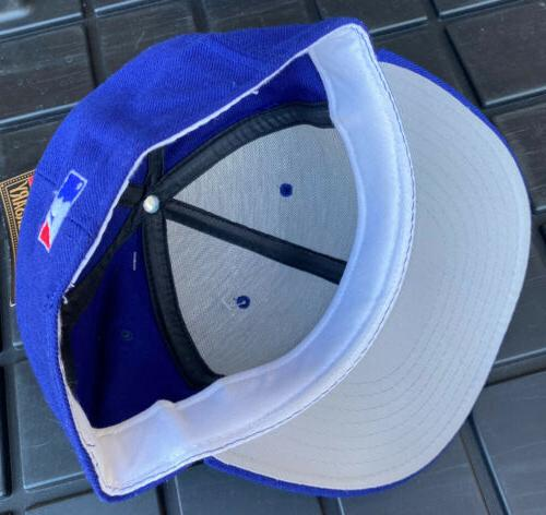 NWT 90s Philadelphia Phillies Pro Model