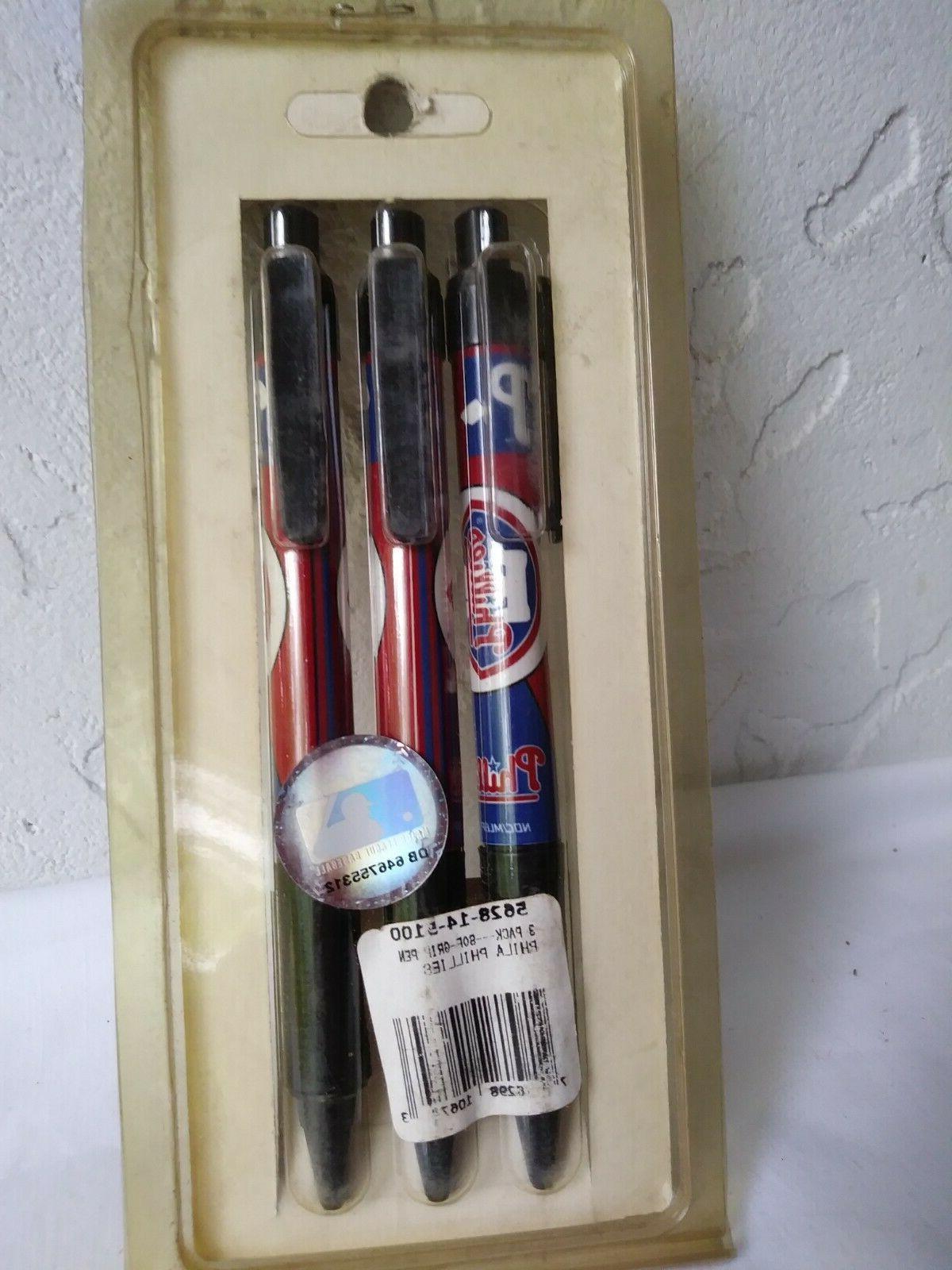 Philadelphia Ink Merchandise, NEW Condition.