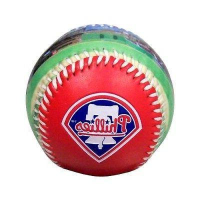 philadelphia phillies baseball inaugural season citizens par