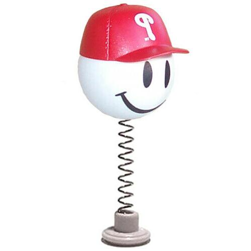 Philadelphia Phillies Antenna Topper /
