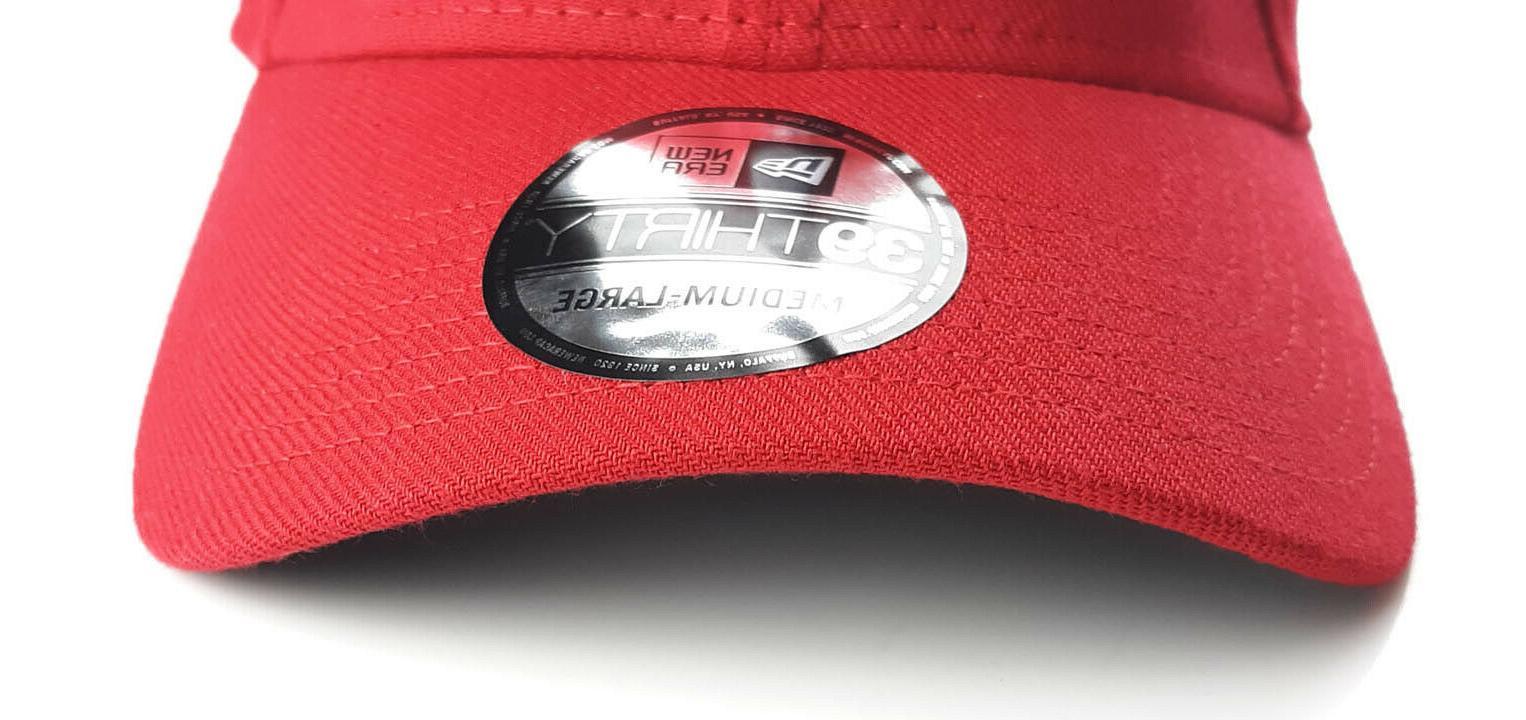 Philadelphia Genuine New Era Flex Hat
