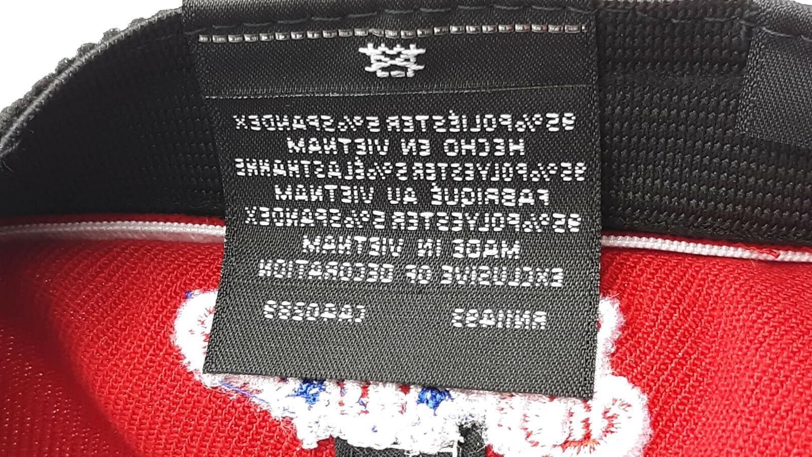 Philadelphia Phillies New 39Thirty Flex 3930 Hat