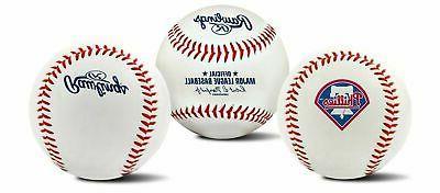 philadelphia phillies team logo manfred mlb baseball