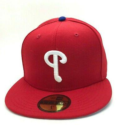 philadelphia phillies world series 1993 59fifty authentic