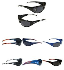 MLB 3 Dot Sunglasses Adult