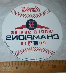 MLB Philadelphia Phillies 3D Baseball Magnets