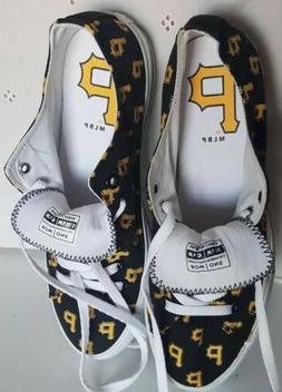Row One MLBP Philadelphia Phillies Victory Sneakers Shoes me