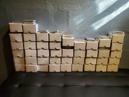 Modern Baseball Cards Team Lot Boxes!!! Philadelphia Phillie