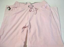 New Womens Antigua MLB Philadelphia Phillies Pink Luxe Pants