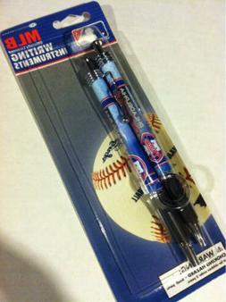 Philadelphia Phillies 2 Pack Jazz Pens