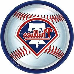 MLB Philadelphia Phillies CAR MAGNET  Indoor/Out  NEW