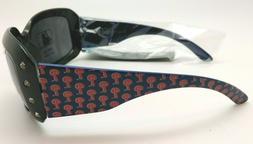 Philadelphia Phillies Designer Women's Sunglasses