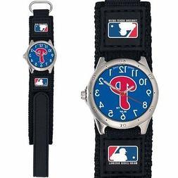 Philadelphia Phillies Future Draft Choice Watch-CLEARANCE