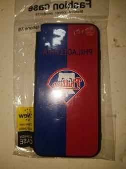 PHILADELPHIA PHILLIES Hard Protective Cell Phone Case for th