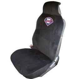 Philadelphia Phillies MLB Officially Licensed Seat Cover