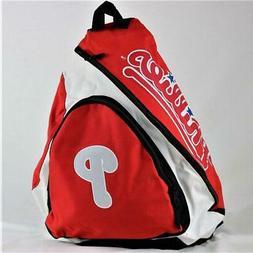 Philadelphia Phillies Officially Licensed MLB Slingback Back