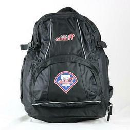 Philadelphia Phillies Officially Licensed MLB Trooper Backpa