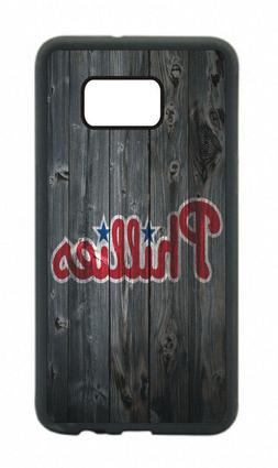 philadelphia phillies phone case for samsung galaxy