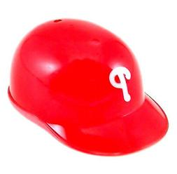 Philadelphia Phillies Rawlings MLB Team Logo Full Size Souve