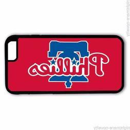 PHILADELPHIA PHILLIES SAMSUNG GALAXY & iPHONE CELL PHONE HAR