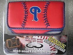 Philadelphia Phillies,SMART PHONE, Blackberry  Case