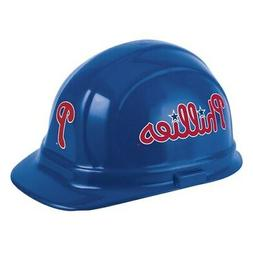 Philadelphia Phillies WinCraft Team Construction Hard Hat