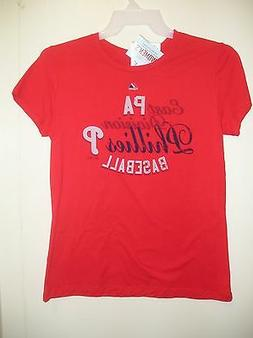 Philadelphia Phillies womens t-shirt-lg.