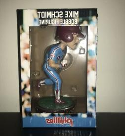 VTG Philadelphia Phillies Mike Schmidt Bobblehead Figurine 5